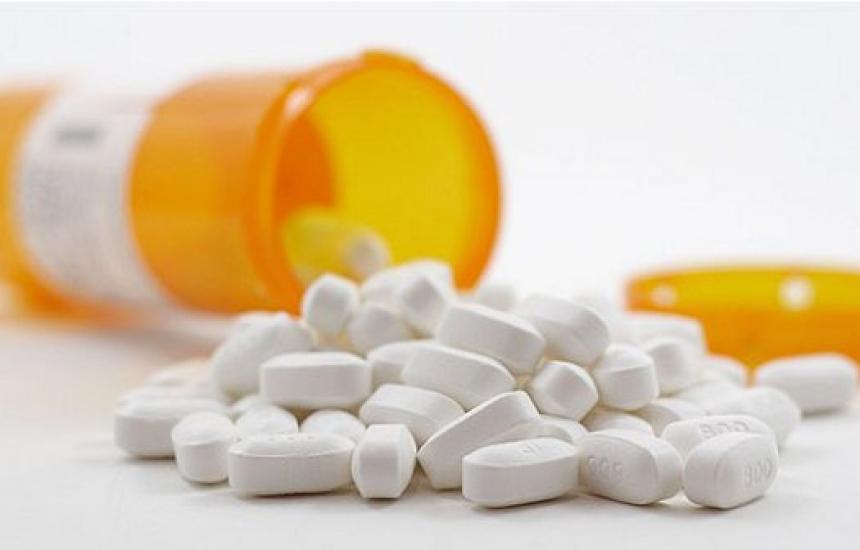 Да се регламентира бърз внос на лекарства от ЕС