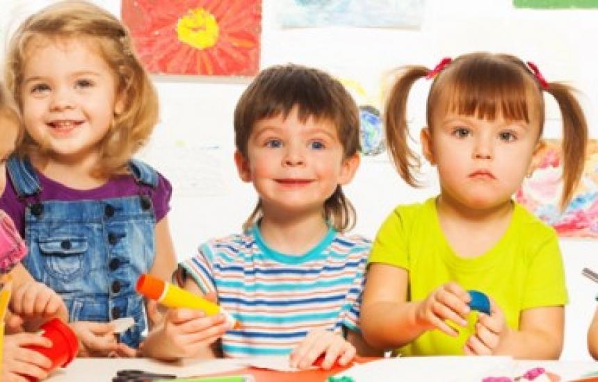 Създават детски комплекс в Пловдив