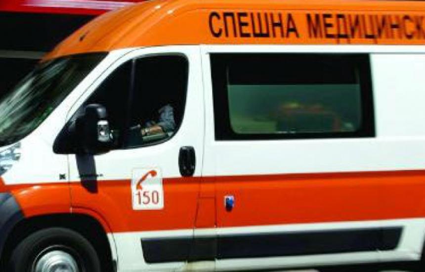 Линейки ще карат съмнителни за коронавирус