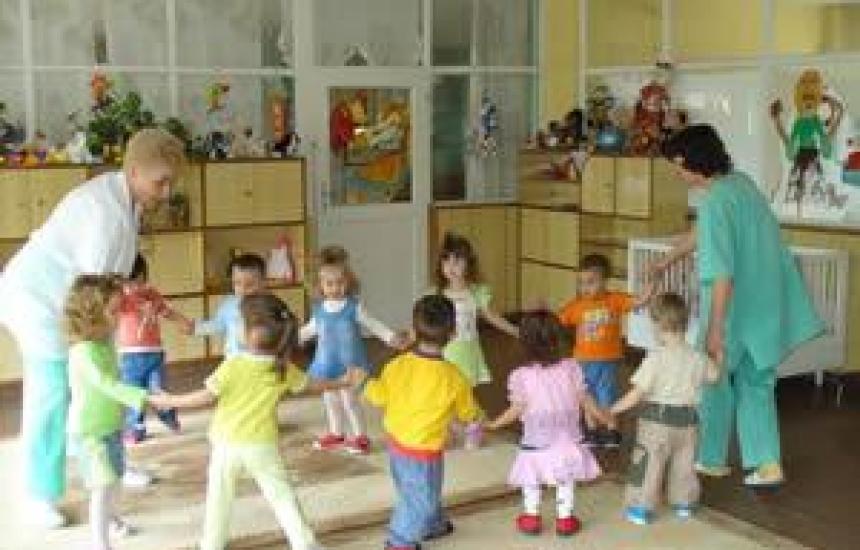 10% ръст на заплатите на медици във Варна