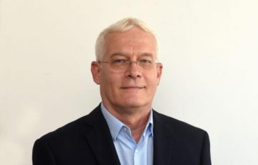 Проф. Салчев е новият управител на НЗОК