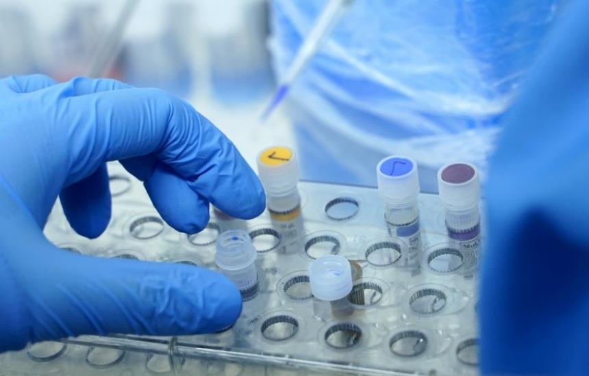 Още 8 пациенти с коронавирус