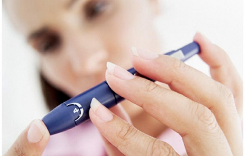 Ден за превенция срещу диабета във Варна