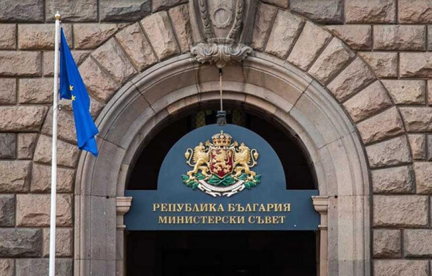 България ще участва в общите поръчки на ЕС