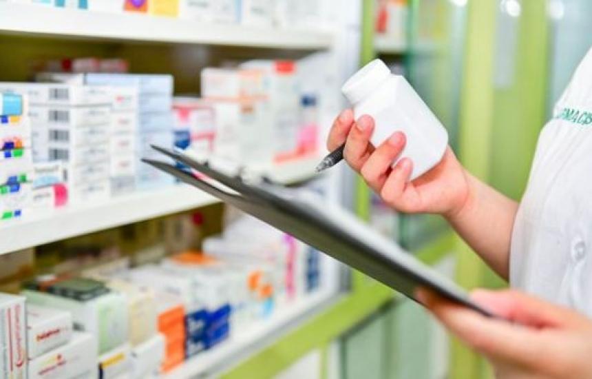 Забранява се износът на лекарства с хинин