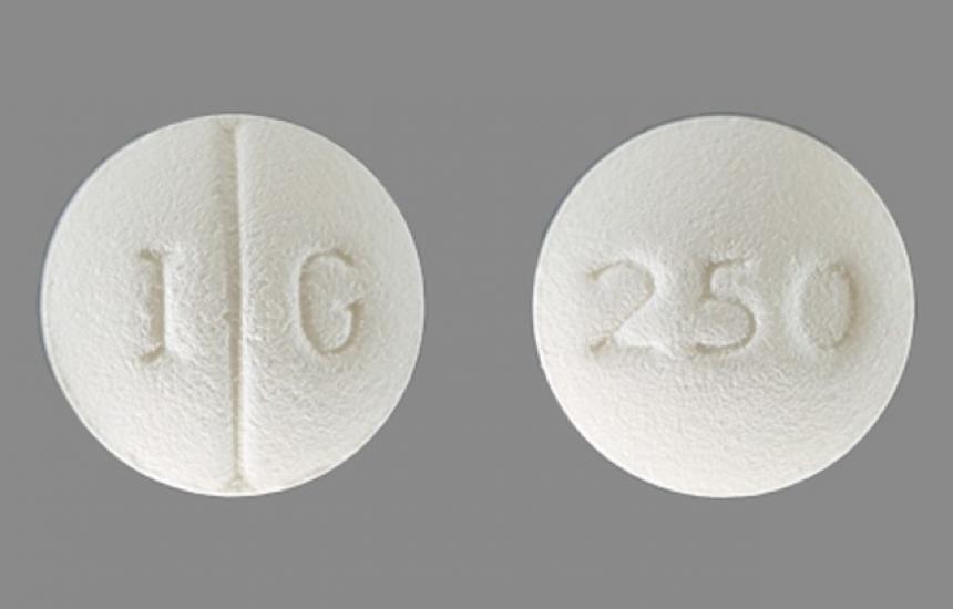 Производителите на лекарства в готовност
