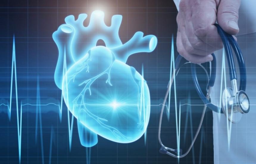 Роенето на инвазивни кардиологии спря