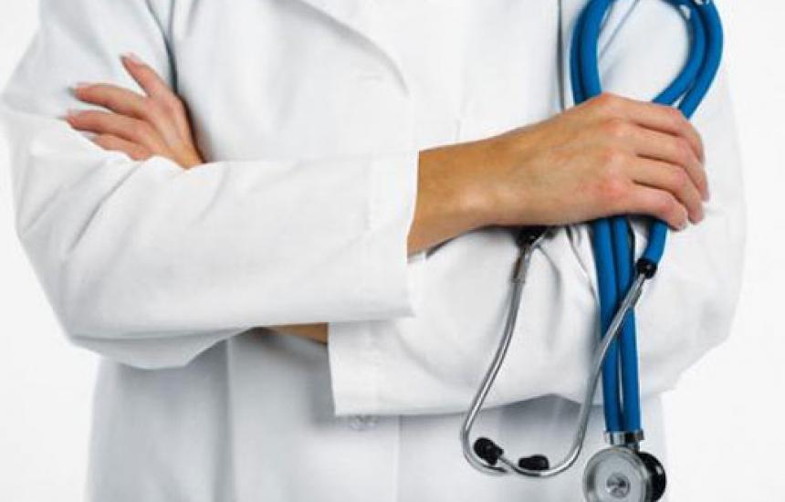 Трайно намалява броят на болните от туберкулоза