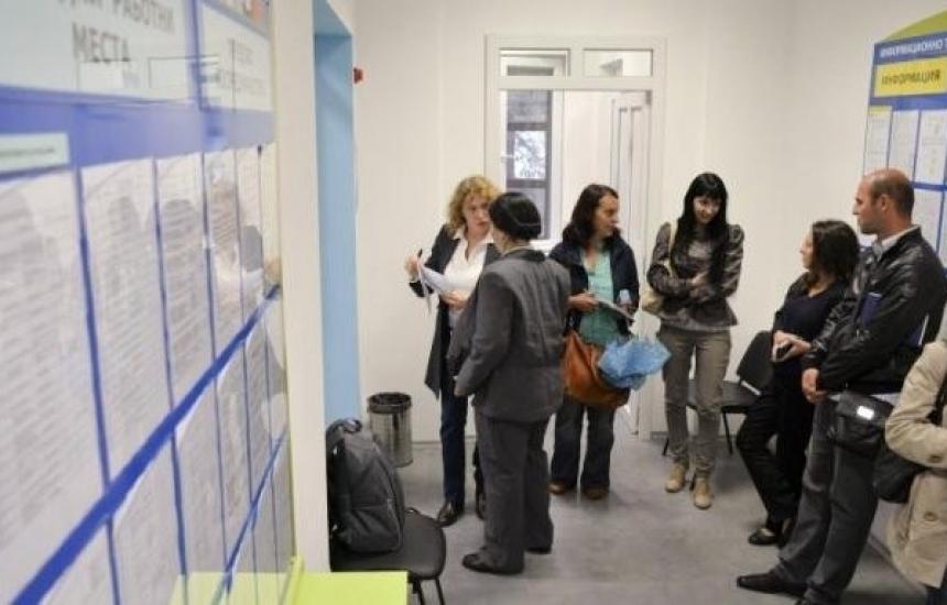 Търсят се лекари и сестри в Северозапада