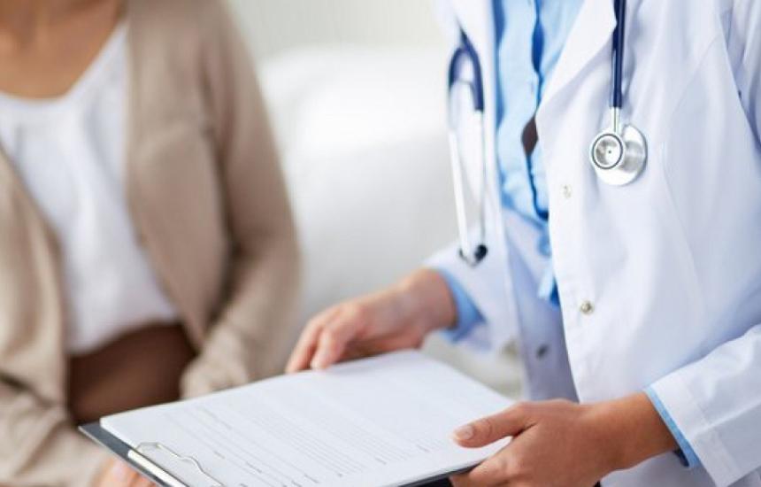 Безплатни застраховки на 1 200 медици
