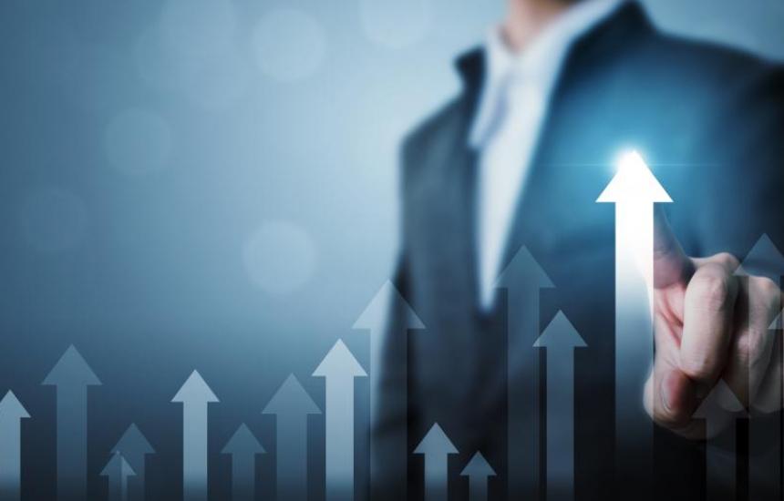 """8% от бизнеса са склонни за мярката """"60/40"""""""