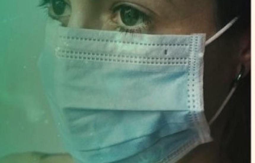 КОВИД-19 и чакащите трансплантация