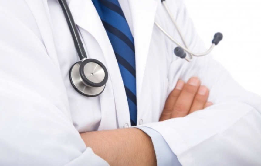 Безплатни прегледи за редица заболявания в София