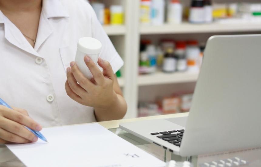 Липсите на лекарства са се увеличили