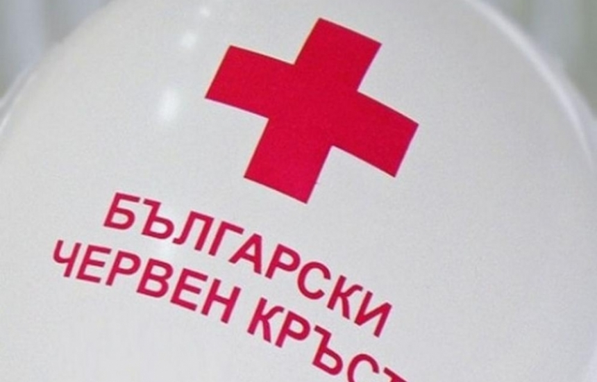 БЧК набира доброволци сред студентите медици