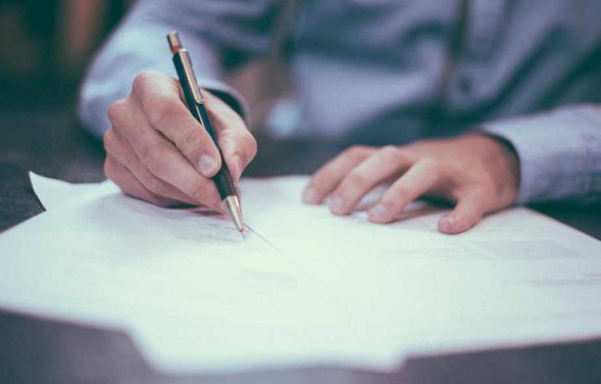 КНСБ предлага 4 групи мерки