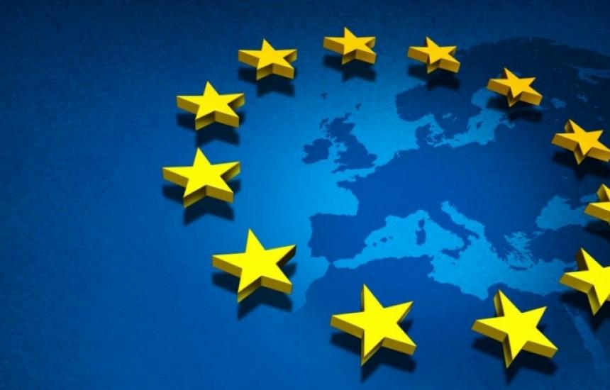 ЕС отпуска 500 млрд. евро за икономиката