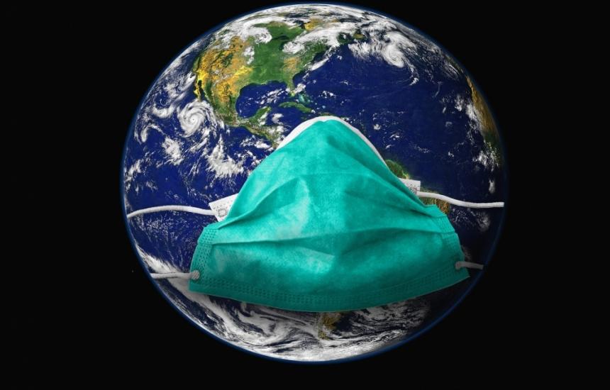 Броят заразени по света пълзи към 2 млн.