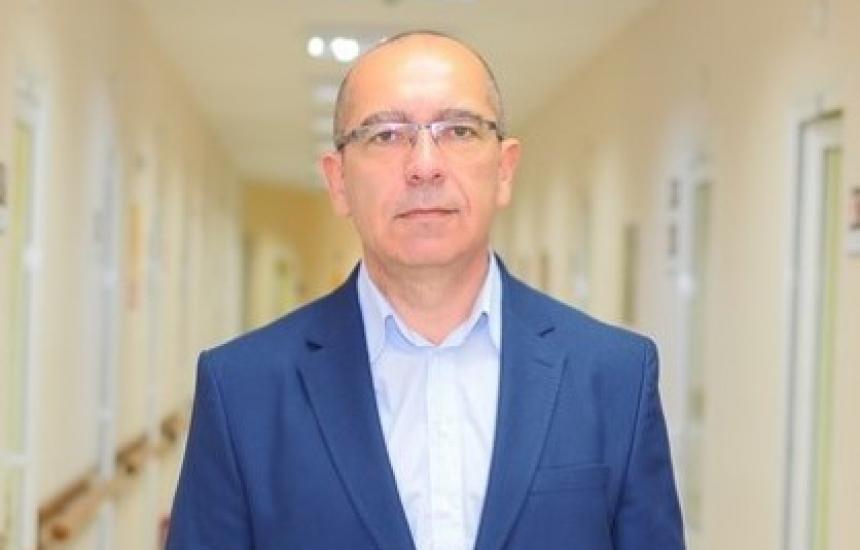 Д-р Константинов: Притеснително е, че онколболните не търсят помощ