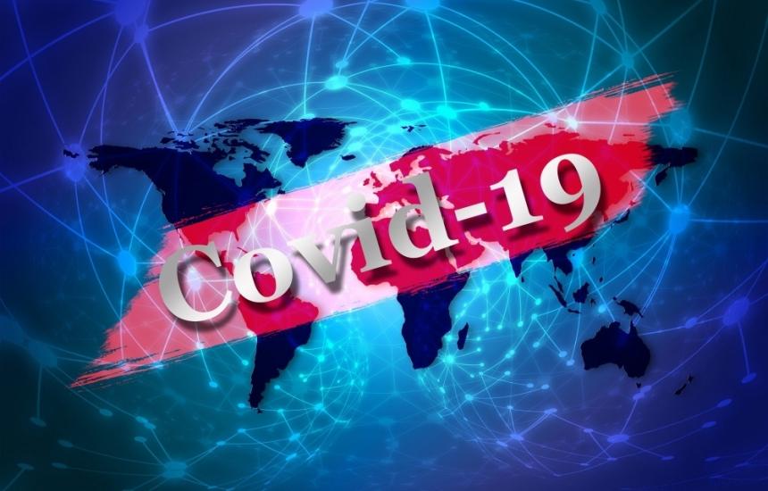1618 са случаите на КОВИД-19 у нас