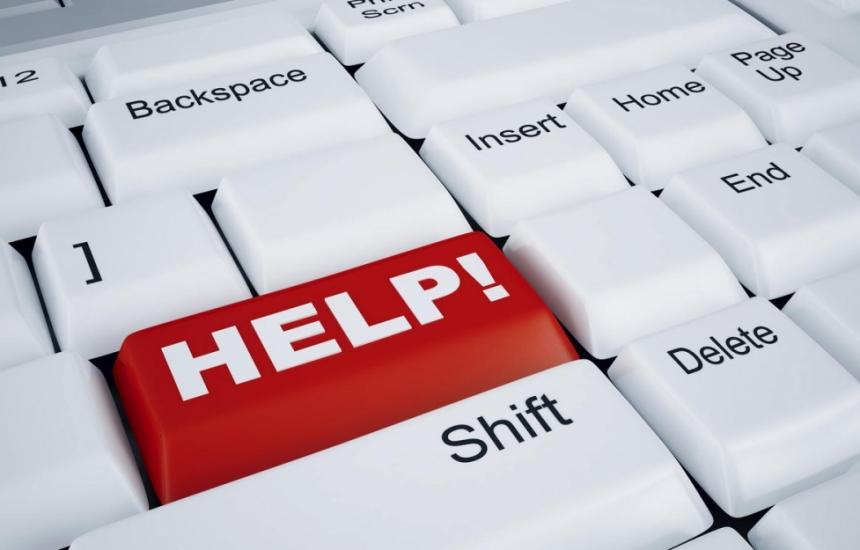 Психолозите на ВМА вече консултират и онлайн