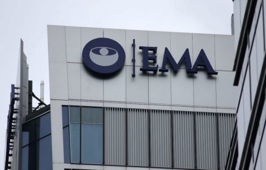 ЕМА тества ремдезивир срещу КОВИД