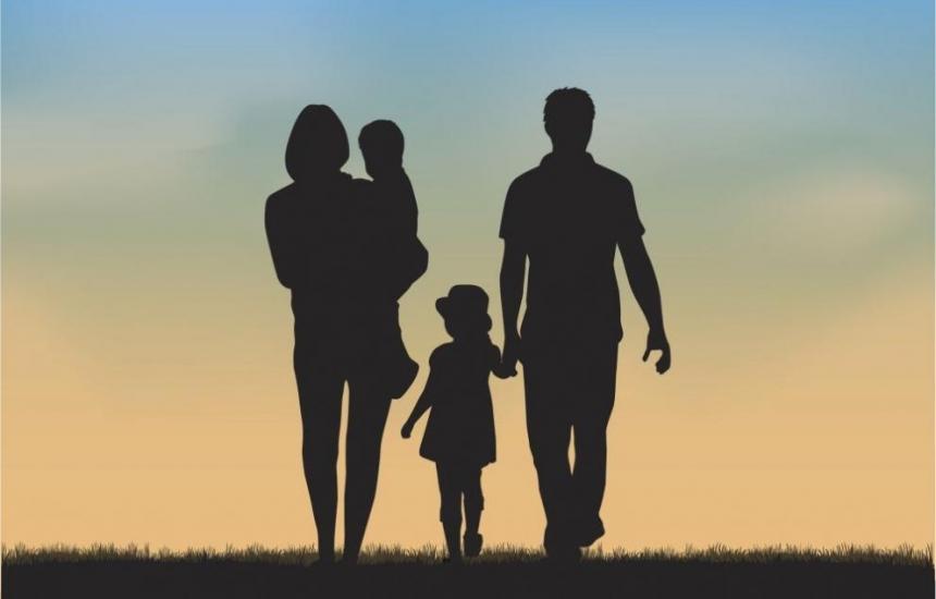 Разширяват обхвата на помощите за родители