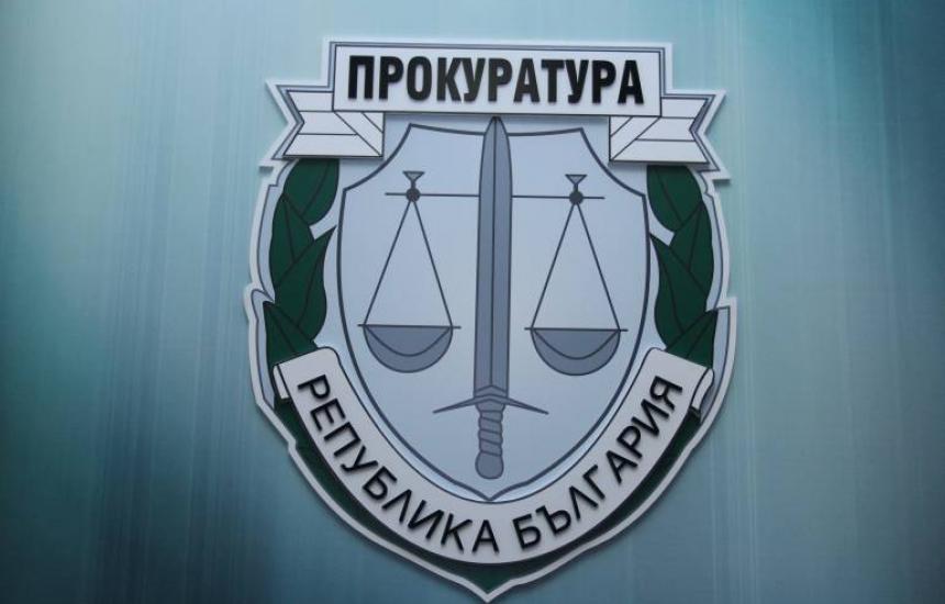 ВАП пита министри за мерките в социалните домове
