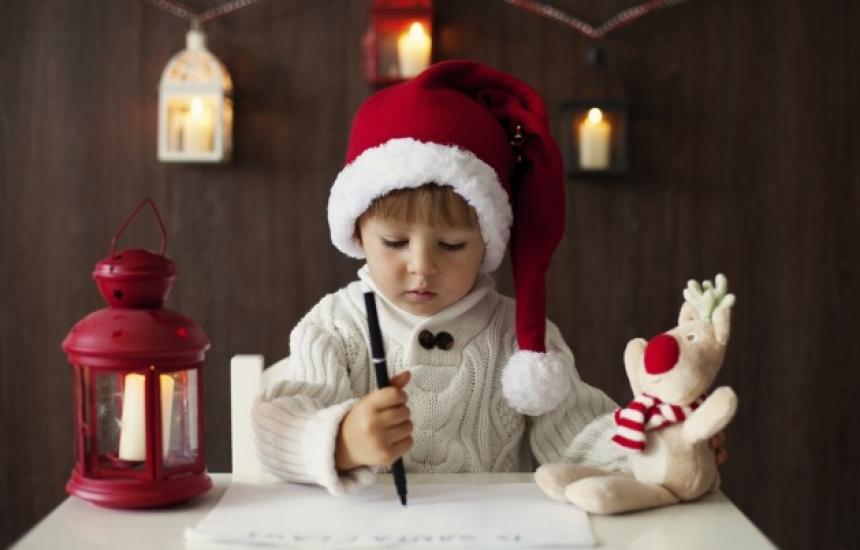 """""""Българската Коледа"""" отново помага на болни деца"""