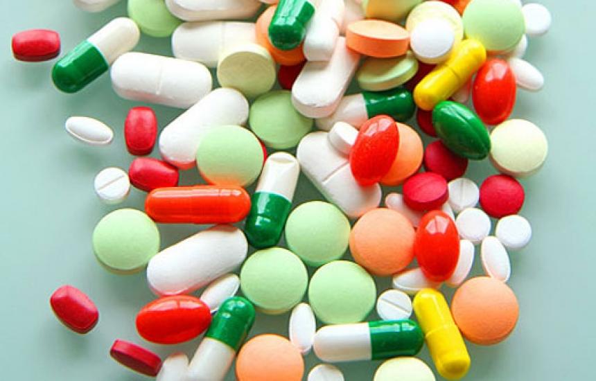 Хапчетата за кръвно събарят аптеките