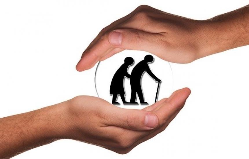 74.9 години е средната продължителност на живота у нас