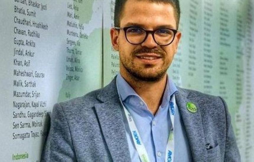 Българин отново в управата на Европейското обединение по гастроентерология