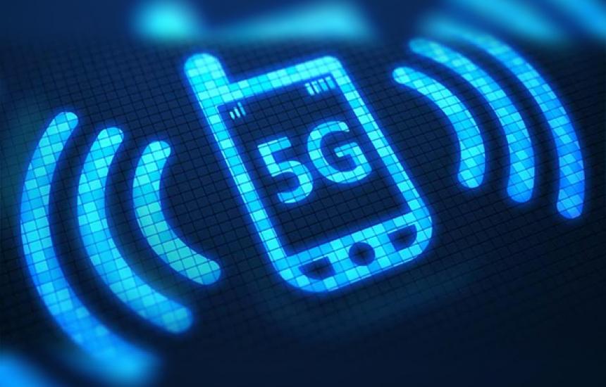 Ананиев: Няма данни 5G да вреди на здравето