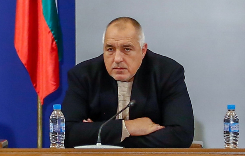 150 хил. лв. за диализни апарати за болницата в Севлиево