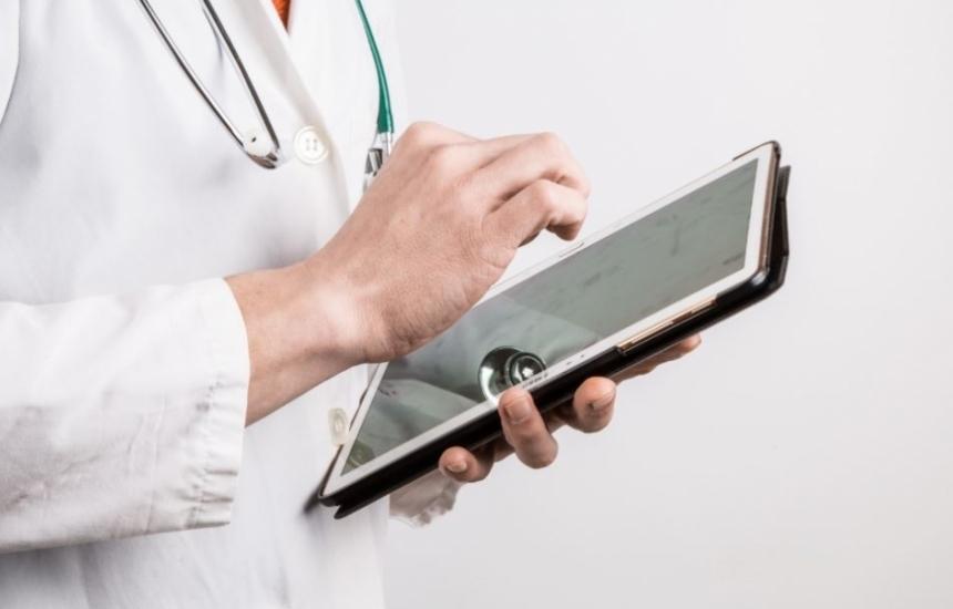 НПО иска повече домашни грижи за хронично болните