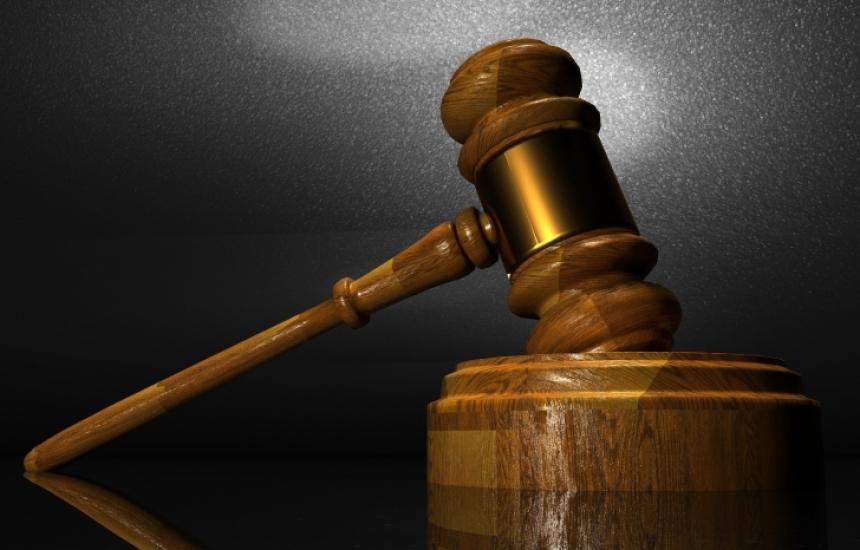 ВАС призна лимитите за законни