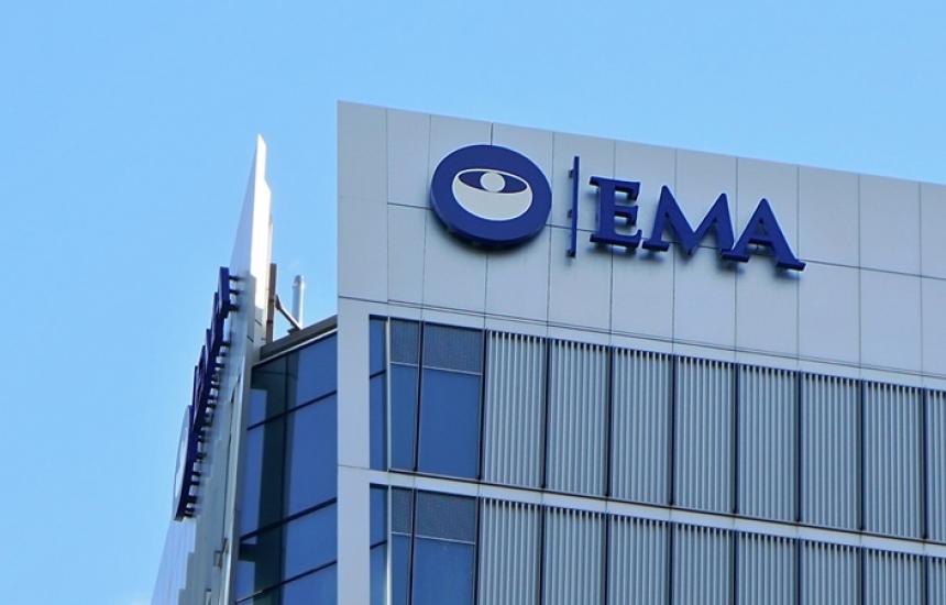 EMA препоръча осем нови лекарства