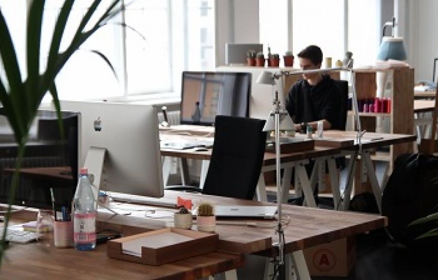 Вече повече хора намират работа отколкото губят