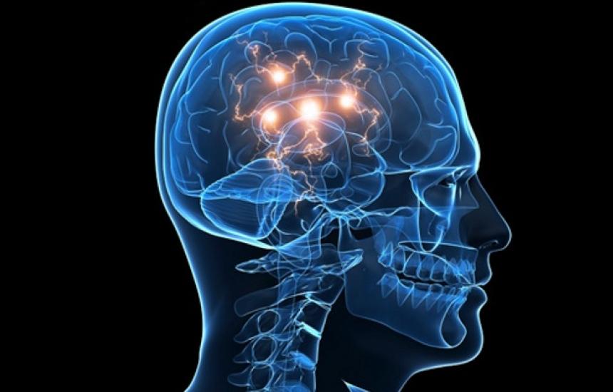 Пишат критерии за мозъчната стимулация