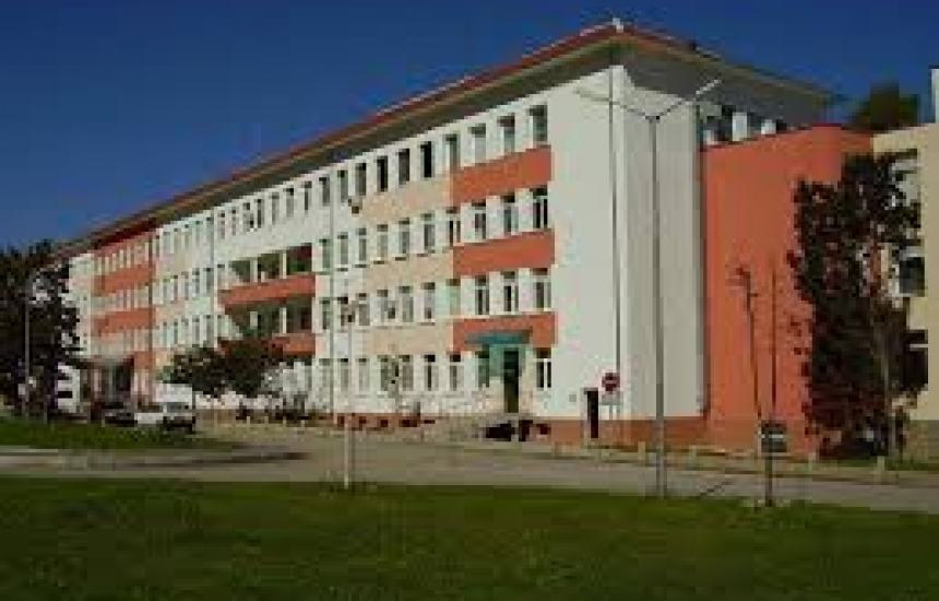 Отделение по съдова хирургия отваря във Враца