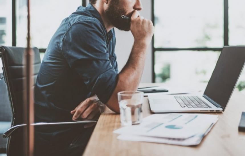 Обсъждат промени в работното време и отпуските