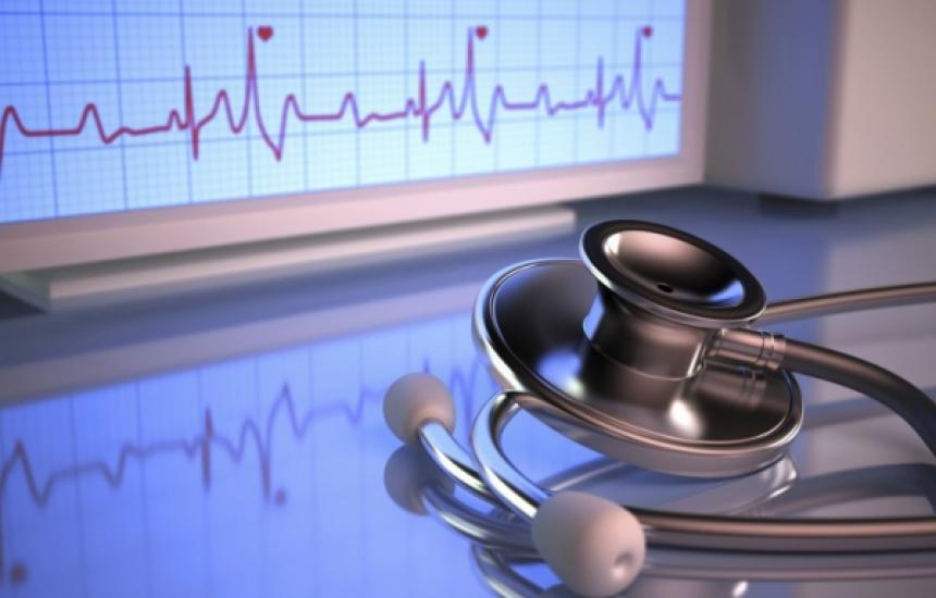 Медиците съдят Касата януари