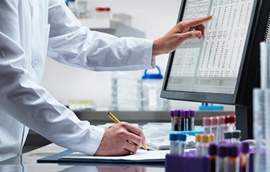 EK пита медици за проблемите при пандемията