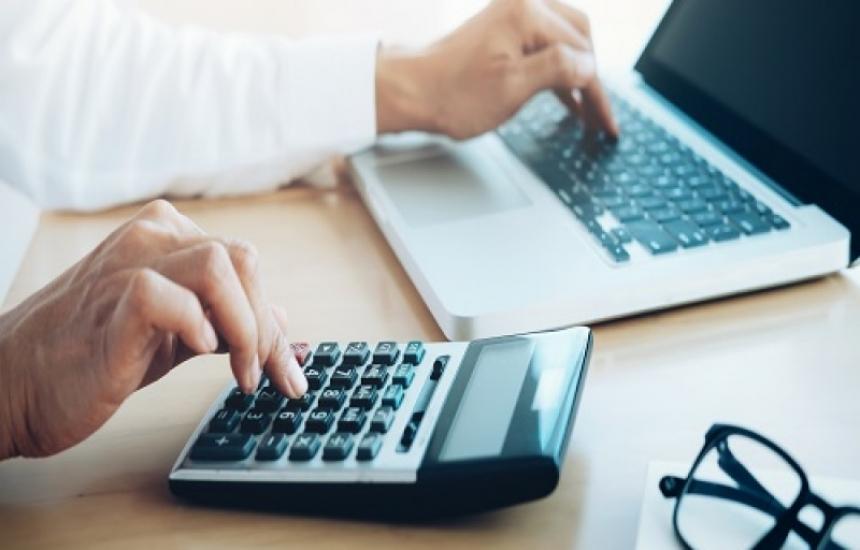 Плащат отпуските при напускане според стажа