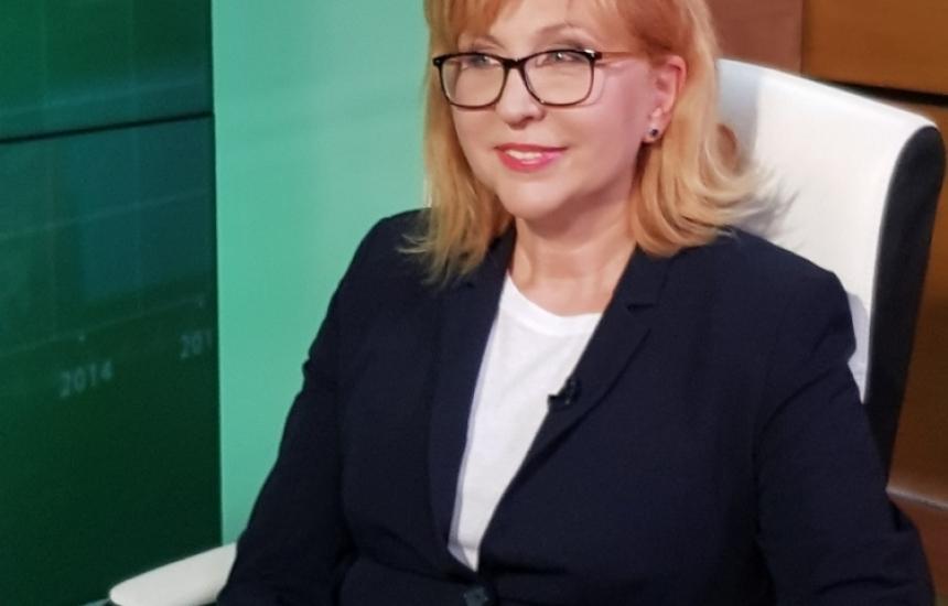 Български екип участва в разработване на лекарство за порфирия