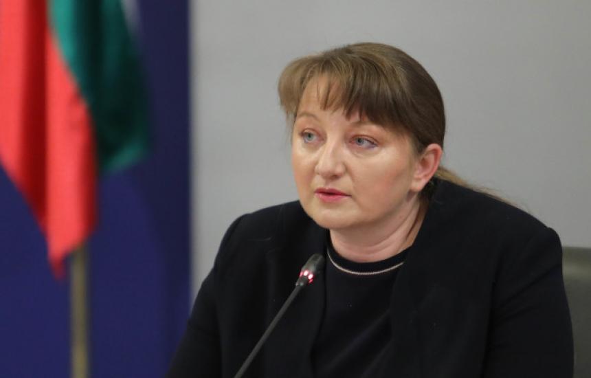 Законът за социалните услуги влиза в сила от 1 юли