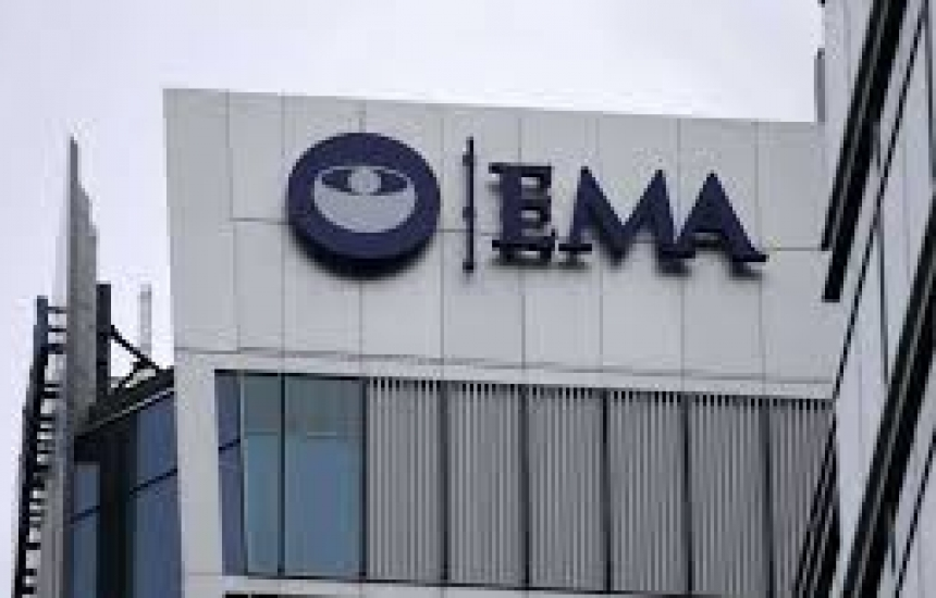 ЕМА препоръча Ремдесивир за лечение на КОВИД