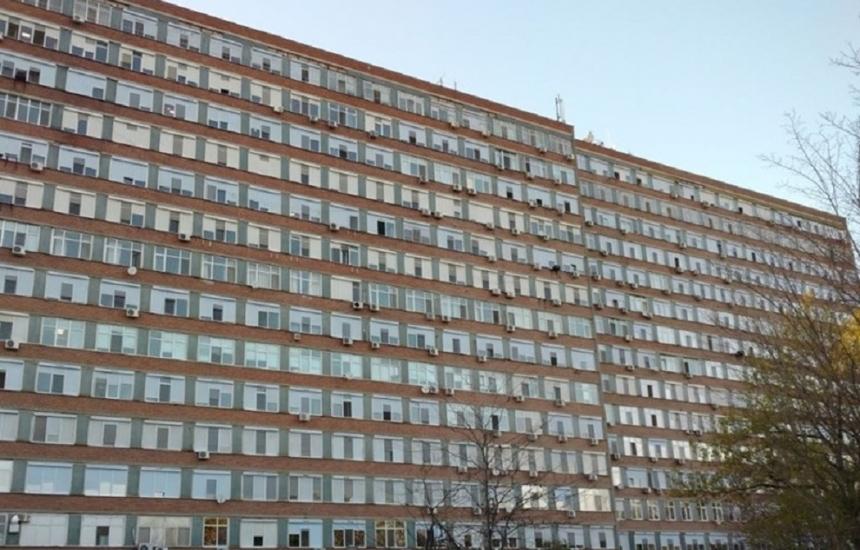 Oще едно дарение за УМБАЛ-Пловдив