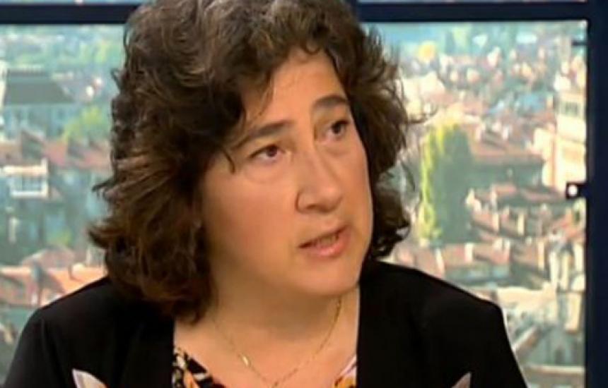 Реформата в спешна помощ върви по български – бавно и трудно