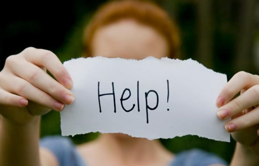Всеки десети опит за самоубийство завършва със смърт